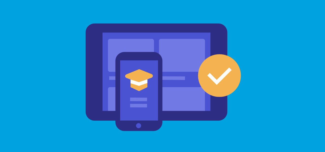 mobile sales training apps