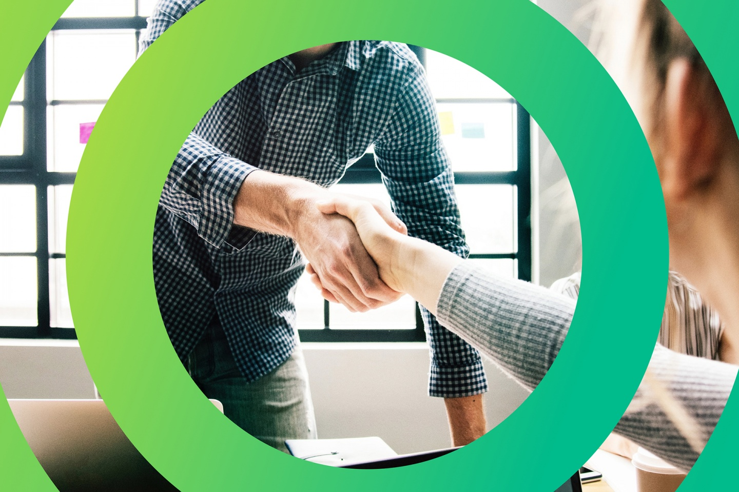 Showpad Introduces Partner Program and 10 New Integrations to Extend the Power of its Open Sales Enablement Platform