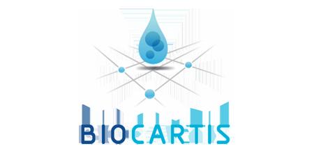 Biocartis