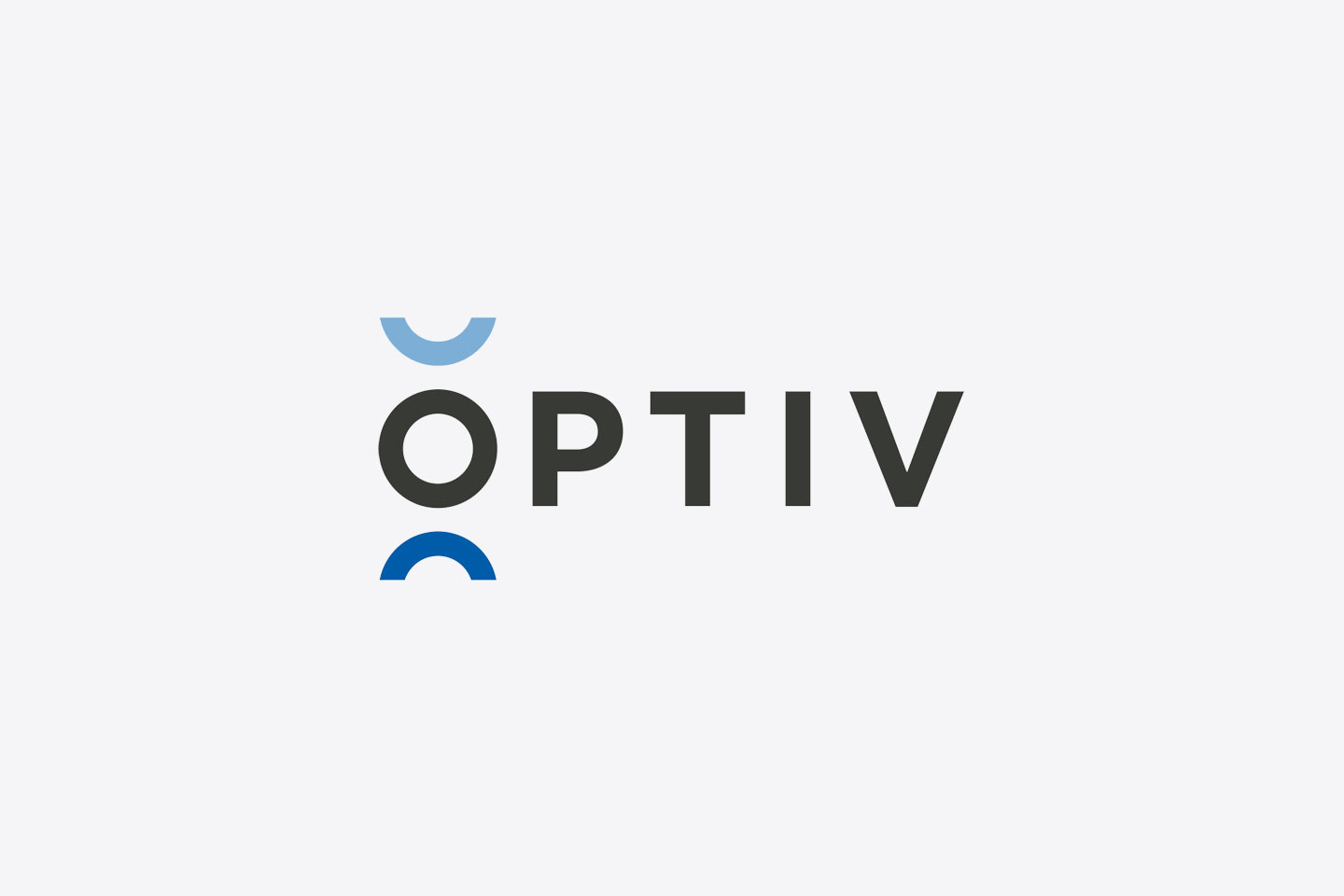 Fallstudie: Optiv
