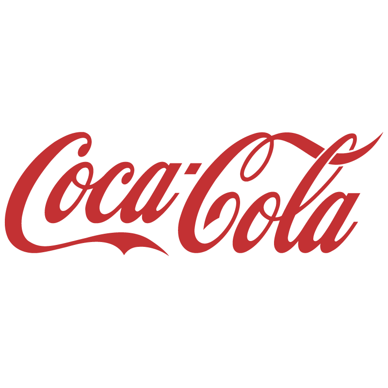 Case Study: Coca-Cola European Partners