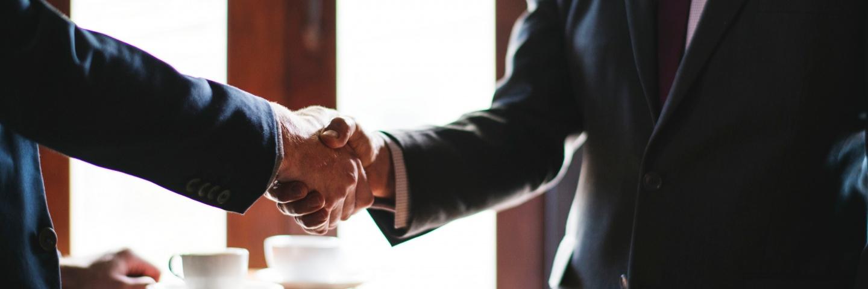 Redéfinir le sales enablement: Guide des fondamentaux pour accélérer vos ventes