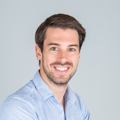 Christophe Bostyn