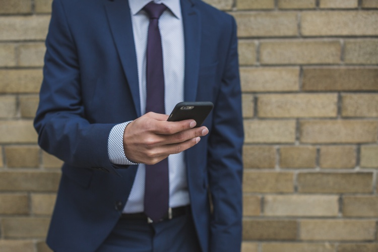 Sales Enablement Defined: What is a Mobile Sales Tool?