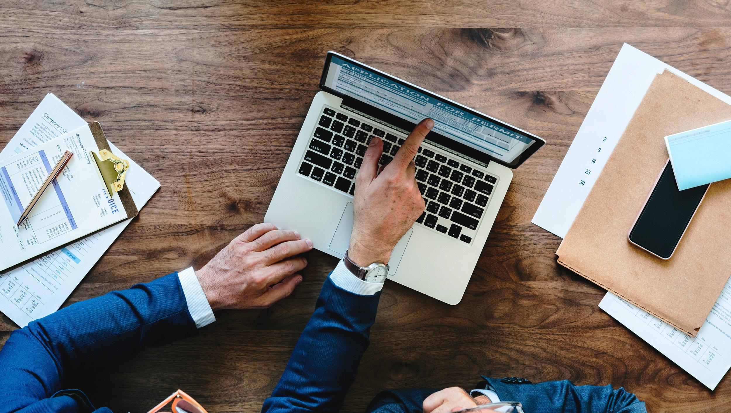 Élaboration d'une stratégie Sales Enablement : Premières étapes