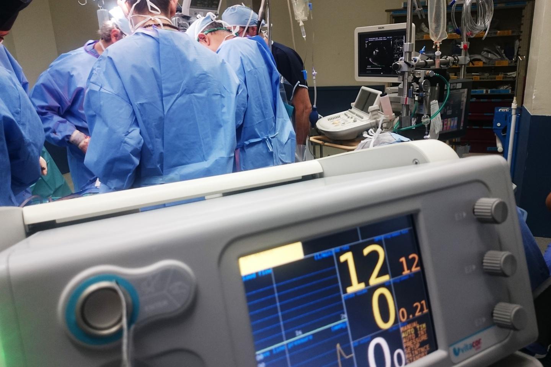 Mehr Vertriebserfolg in der Medizintechnik