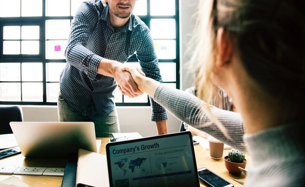 Sales-Meeting-Handshake