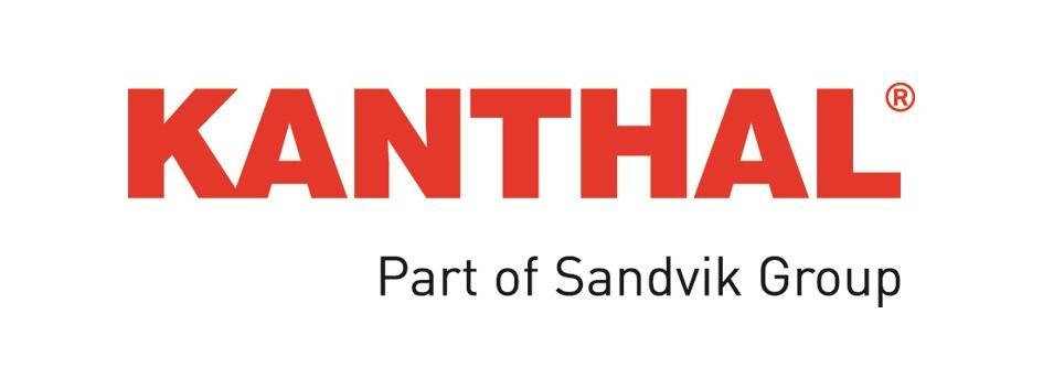 Kanthal