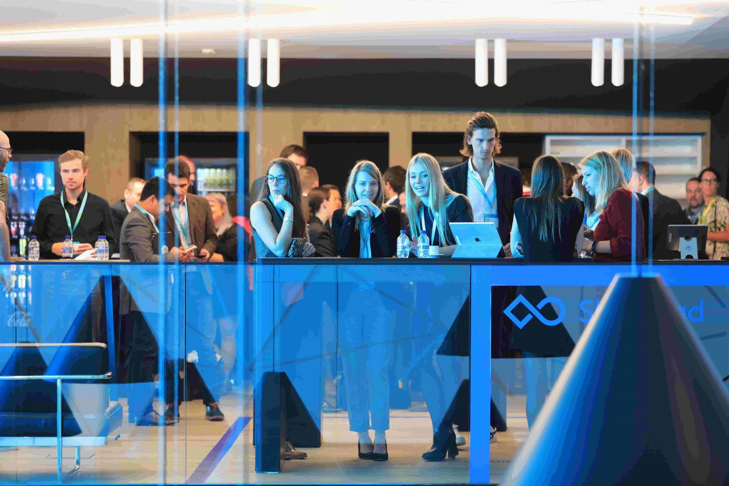 Six Questions Answered about the World's Largest Sales Enablement Conference