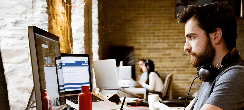 Vertriebsoptimierung: In 7 Schritten zur Sales-Enablement-Initiative