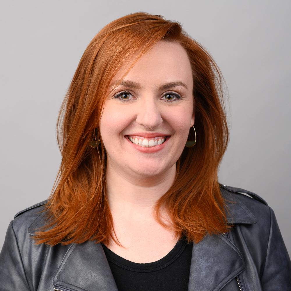 Emily FitzPatrick