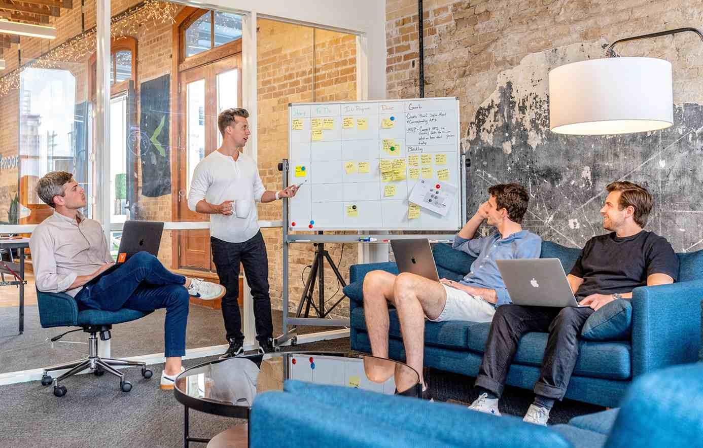 CRM + Sales Enablement – Das volle Potenzial für den Vertriebserfolg