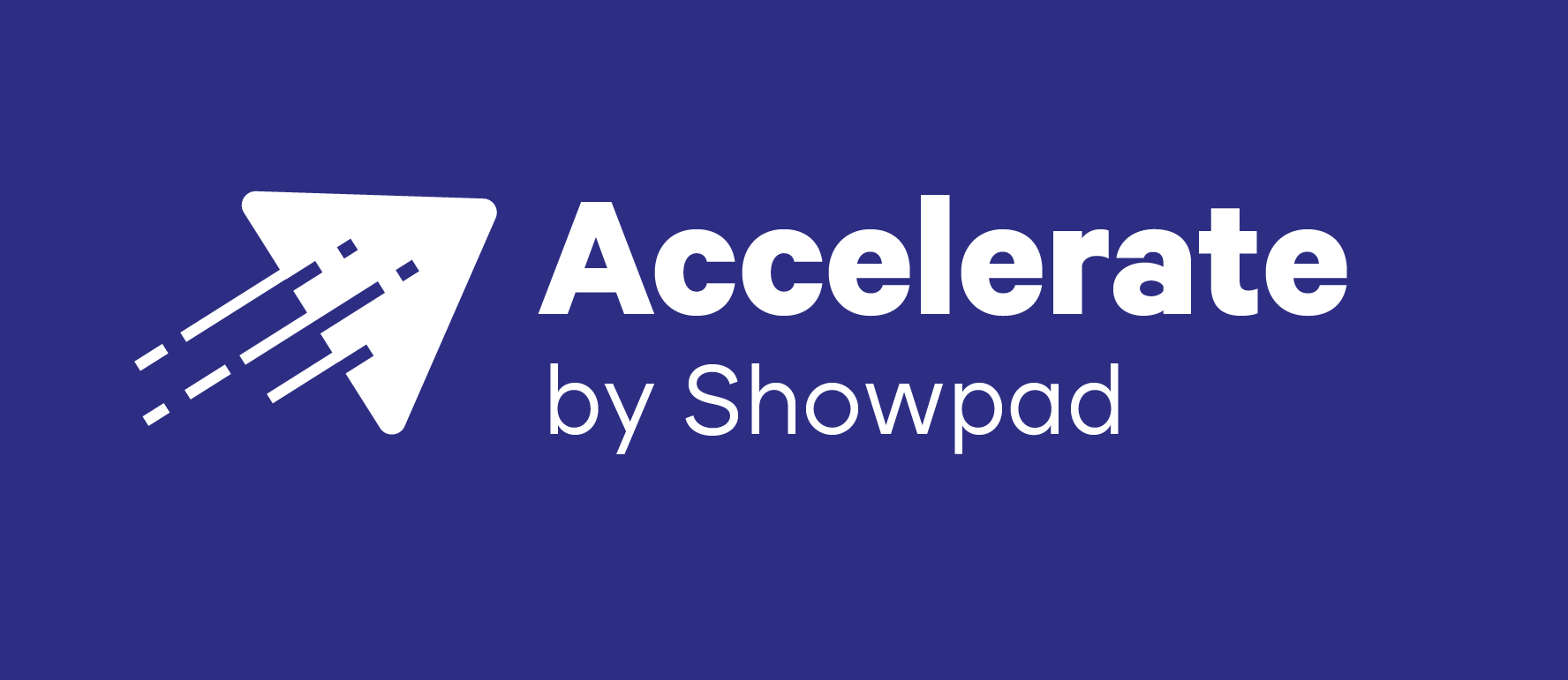 Introducing Accelerate, The Global Community for Sales Enablement Practitioners