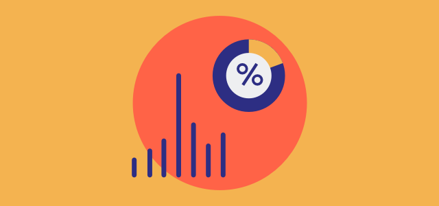 The Sales Enablement Metrics You Should Be Tracking