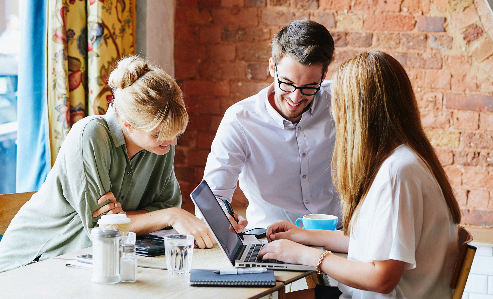 Sales enablement vs. sales operations