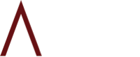 Annuitas logo