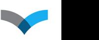 Brevet-logo