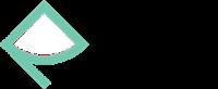 Evoke Giant logo