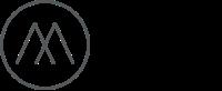 Minds & More logo
