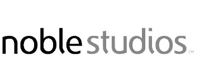 Noble Studios logo