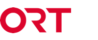 ORT logo