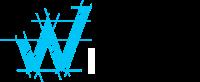 Winning by Design logo