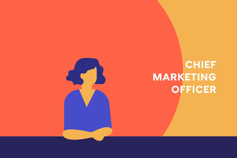 Sales Enablement ROI für CMOs