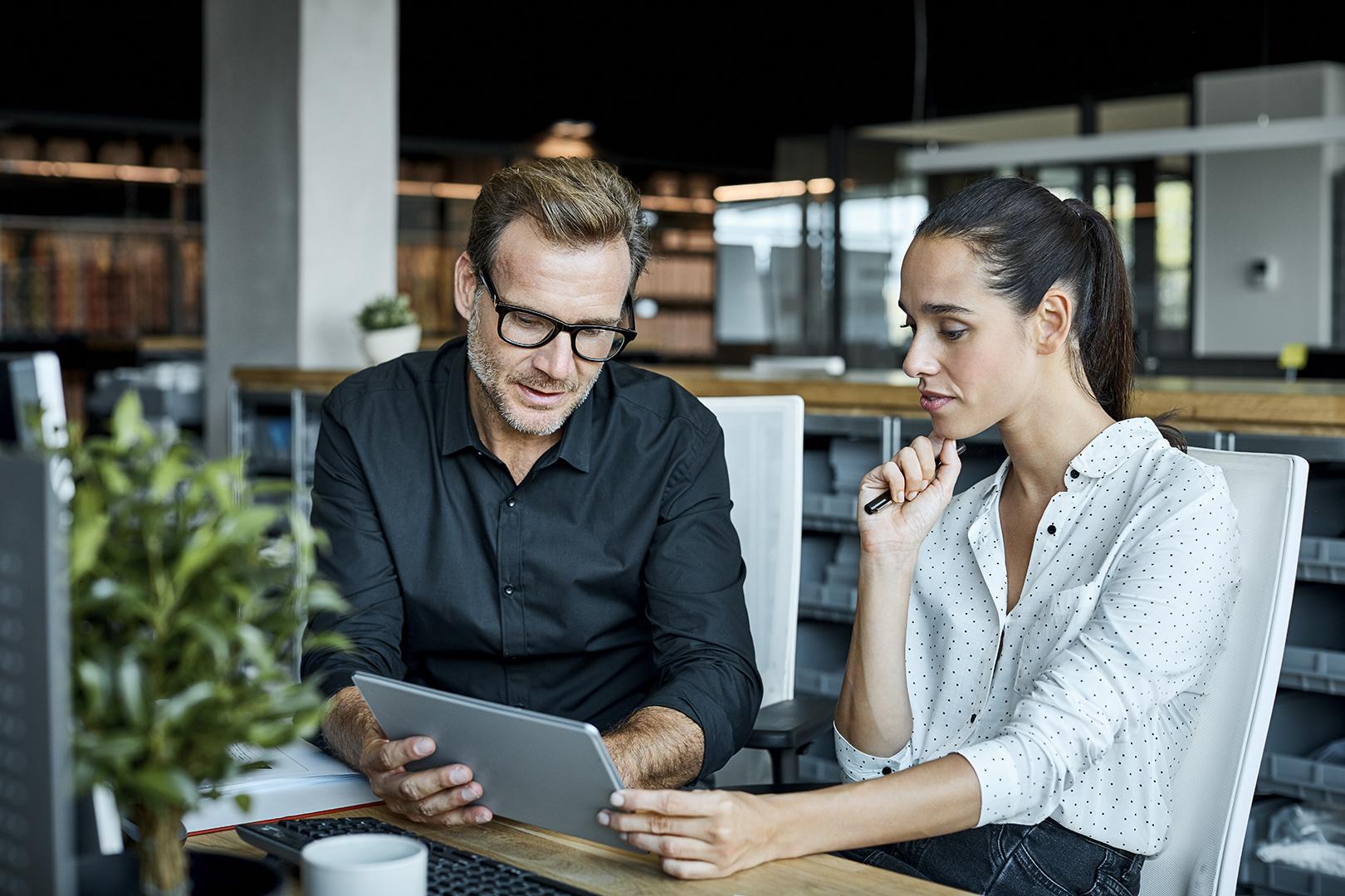 Die 2020er: Das Jahrzehnt des Sales Enablement – Vom Customer Management zur optimierten Customer Experience