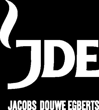 Jacob Douwe Egberts Showpad ROI