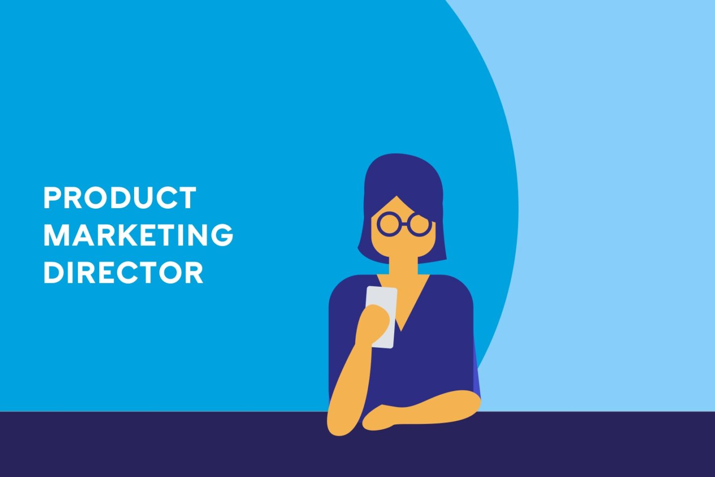 Sales enablement ROI for the product marketing director