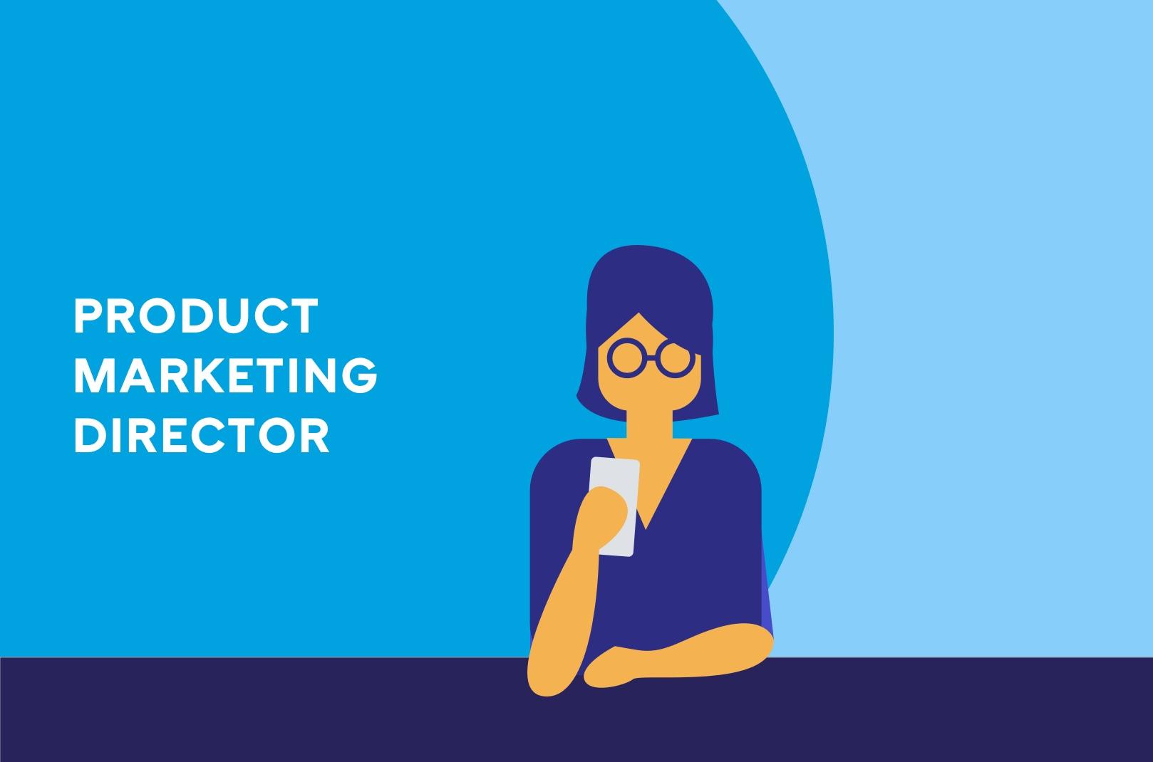 Sales Enablement ROI für Product Marketing Directors