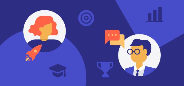 Virtueller Sales Kick-Off – 3 Tipps für die erfolgreiche Planung