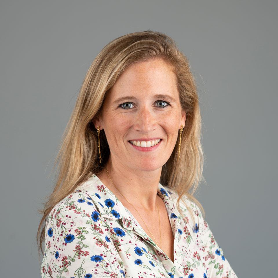Ann-Sophie Vlaminck