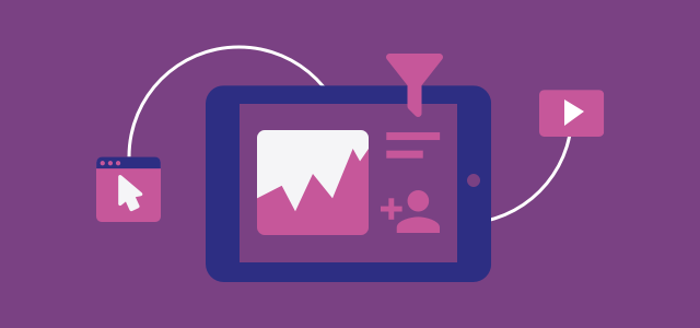 How to Show Content Marketing ROI