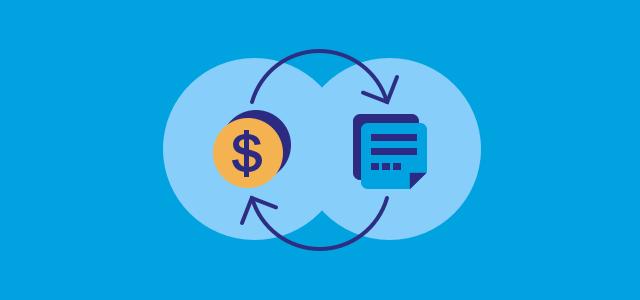 Wie Marketer mit Sales Enablement ihren ROI belegen und die Customer Experience optimieren