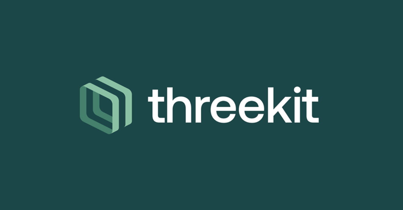 Partner: Threekit
