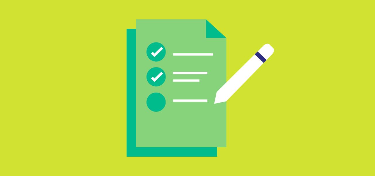 Kundengespräche in 5 Schritten effektiv vorbereiten