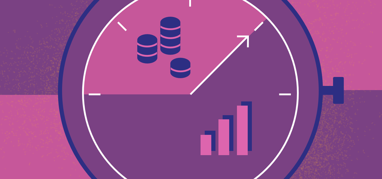 How to Measure and Boost Your Sales Team Efficiency