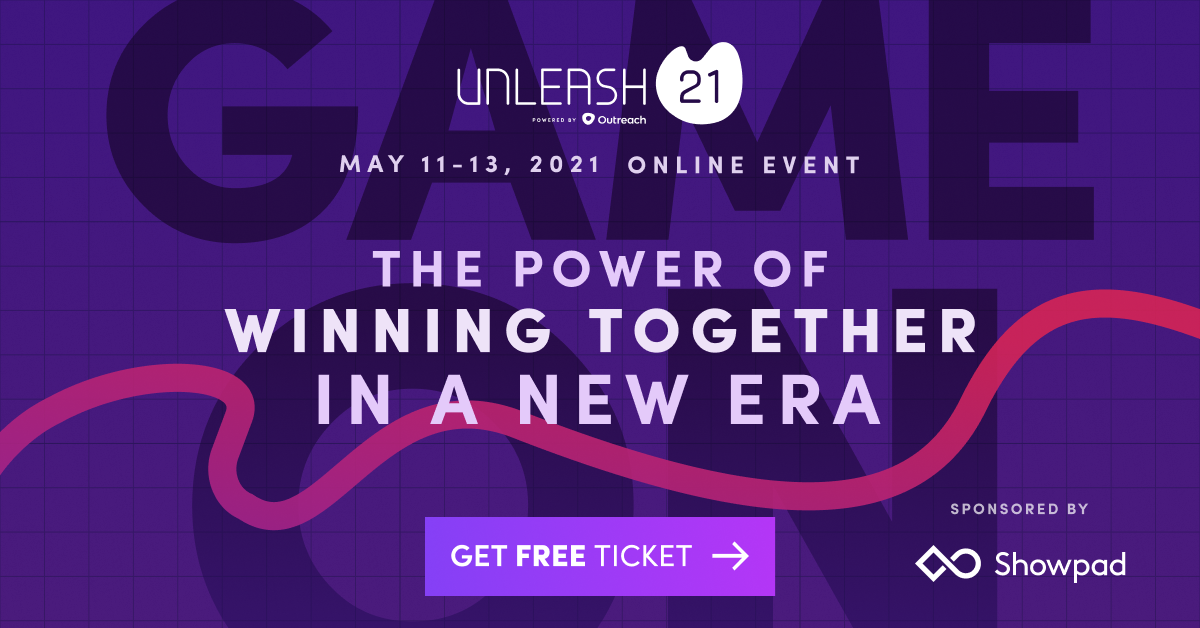 Unleash Virtual Summit